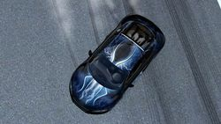Forza Motorsport 3 - Image 38