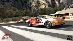 Forza Motorsport 3 - Image 39