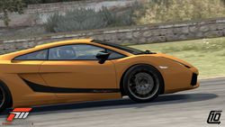 Forza Motorsport 3 - Image 40