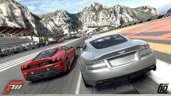 Forza Motorsport 3 - Image 41