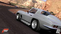 Forza Motorsport 3 - Image 42