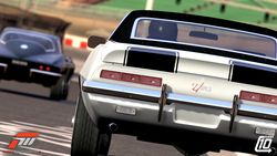 Forza Motorsport 3 - Image 43
