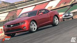 Forza Motorsport 3 - Image 44