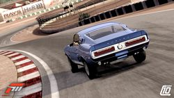 Forza Motorsport 3 - Image 45