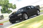 Forza Motorsport 3 - Image 46