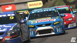 Forza Motorsport 3 - Image 47