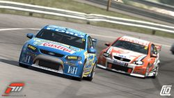 Forza Motorsport 3 - Image 48