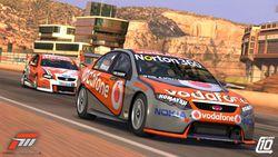 Forza Motorsport 3 - Image 49