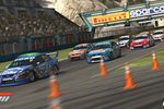 Forza Motorsport 3 - Image 50