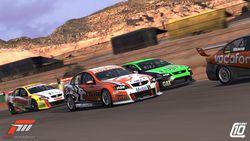 Forza Motorsport 3 - Image 51