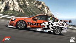 Forza Motorsport 3 - Image 52