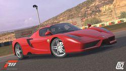 Forza Motorsport 3 - Image 54