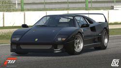 Forza Motorsport 3 - Image 55