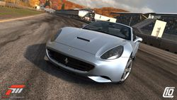 Forza Motorsport 3 - Image 57