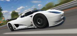 Forza Motorsport 3 - Image 59