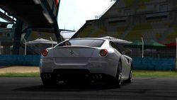 Forza Motorsport 3 - Image 5
