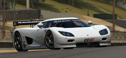 Forza Motorsport 3 - Image 60