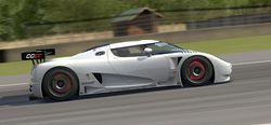 Forza Motorsport 3 - Image 61
