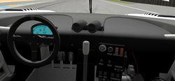 Forza Motorsport 3 - Image 62