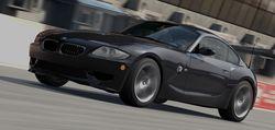 Forza Motorsport 3 - Image 65