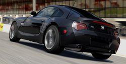 Forza Motorsport 3 - Image 66