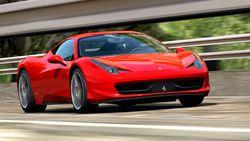 Forza Motorsport 3 - Image 67