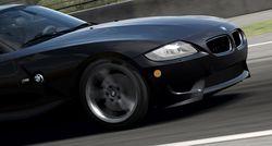 Forza Motorsport 3 - Image 68