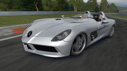 Forza Motorsport 3 - Image 69