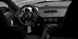 Forza Motorsport 3 - Image 70