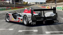 Forza Motorsport 3 - Image 71