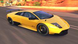 Forza Motorsport 3 - Image 72