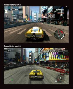 Forza Motorsport 3 - Image 73