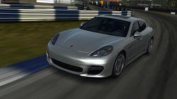 Forza Motorsport 3 - Image 74