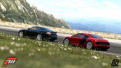 Forza Motorsport 3 - Image 7