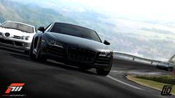 Forza Motorsport 3 - Image 9