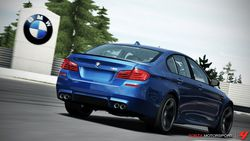 Forza Motorsport 4 (1)