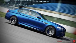Forza Motorsport 4 (2)