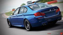 Forza Motorsport 4 (6)