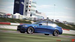 Forza Motorsport 4 (7)