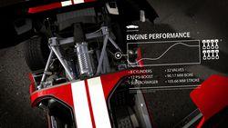 Forza Motorsport 4 - Image 1