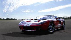 Forza Motorsport 4 - Image 2