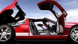 Forza Motorsport 4 - Image 4