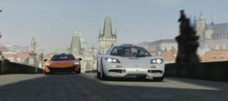 Forza Motorsport 5 - 1