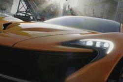 Forza Motorsport 5 - vignette