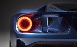 Forza Motorsport 6 - 1