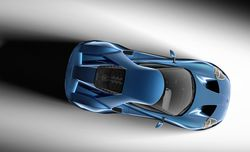 Forza Motorsport 6 - 2