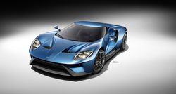 Forza Motorsport 6 - 3