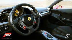 Forza Motorsport Kinect - Image 2