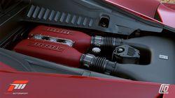 Forza Motorsport Kinect - Image 3