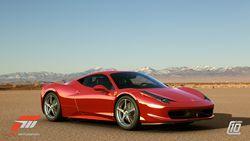 Forza Motorsport Kinect - Image 5